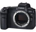 Canon EOS Ra váz