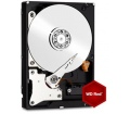 "WD 8TB RED 3,5"" WD80EFZX"