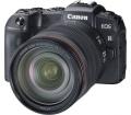 Canon EOS RP + RF 24-105mm f/4.7.1 kit
