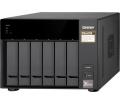 QNAP TS-673 4GB RAM