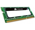 Corsair SO-DIMM DDR3L 1600MHz 8GB Apple