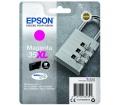 Patron Epson 35XL (T3593) Magenta
