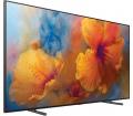 "Samsung 65"" Q9F 4K Sík Smart QLED TV"