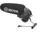 Boya BY-BM3031 szuperkardiodid puskamikrofon