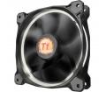 Thermaltake Riing 12, 120mm LED Fehér