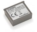 Sekonic RT-32CTL rádiós adapter  L-358, 758 szér