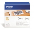 Brother P-touch DK-11240