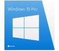 Windows 10 Pro 32-bit HUN 1 Felhasználó OEM