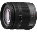 Panasonic LUMIX G Vario 14-45mm f/3.5-5.6 ASPH MEG