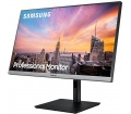 Samsung LS24R650FDUXEN