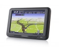 "Modecom Tablet Freeway MX4 5"" GPS +AutoMapa Europa"