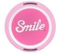 Smile frontlencse sapka - 58mm - Kawai