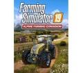 Farming Simulator 19: Alpine Farming DLC - PC