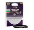 Hoya Sternfilter 8x 49mm Y3STERN852
