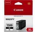 Canon PGI-1500XL BK fekete