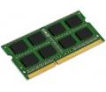 Kingston SO-DIMM 1333MHz 8GB Branded SR
