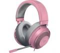 Razer Kraken rózsaszín