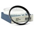 Hasselblad Filter UV-Sky 67 mm