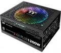 Thermaltake Toughpower iRGB PLUS 1200W Platinum