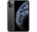 Apple iPhone 11 Pro 256GB asztroszürke