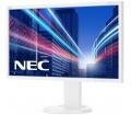 NEC MultiSync E243WMI