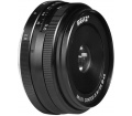 Meike MK-28mm F2.8 Canon EF-M