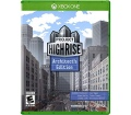 Xbox One Project Highrise Architect Edition