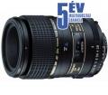 Tamron SP AF 90mm f/2.8 Di Macro (Nikon)