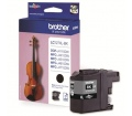 Brother LC-127 XL fekete