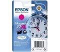 Epson T2713 magenta XL