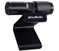 AverMedia PW313 Live Streamer Cam 313