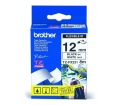 Brother P-touch TZe-FX231