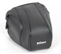 Nikon CF-57 kameratok F100-hoz