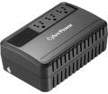 CyberPower BU600E 600VA