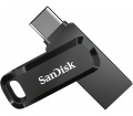 Sandisk Ultra Dual Drive Go 32GB