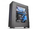 Thermaltake Core G3 Midi Tower Fekete