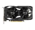 Asus Dual GeForce GTX 1650 4GB DDR5