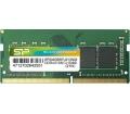 Silicon Power SO-DIMM DDR4-2133 CL17 1.2V 16GB