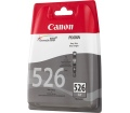 Canon CLI-526GY security szürke