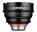 XEEN 20mm T1.9 Cine Lens (Canon EF)