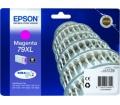 Epson patron T7903 Magenta