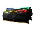 GeIL Super Luce RGB TUF AMD 8GB 2400MHz DDR4 Kit2