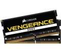 Corsair Vengeance DDR4 SO-DIMM 2666Mhz 16GB Kit2