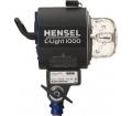 Hensel C-Light 1000 (multivoltage)
