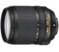 Nikon 18-140mm f/3.5-5.6 G AF-S DX VR