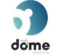 Panda Dome Essential 5 eszköz 3 év