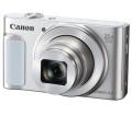 Canon PowerShot SX620 fehér
