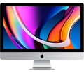 "Apple iMac 27"" 2020 5K i5 3,1GHz 8GB 256GB 5300"
