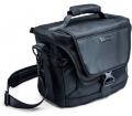 Vanguard Veo Select 28S fekete