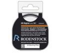 RODENSTOCK HR Digital UV-Filter 86
